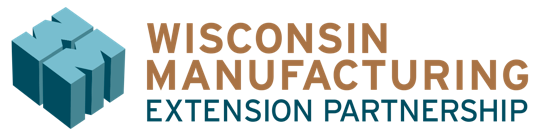 Wisconsin Manufacturers Extension Partnership