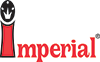 Imperial Supplies Logo
