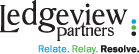Legeview Partners